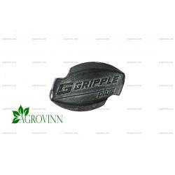 Натяжитель шпалерной проволоки GRIPPLE Small 300 кг