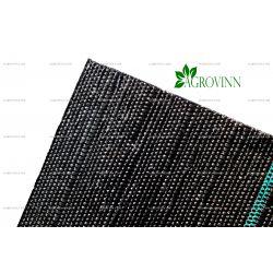 Агроткань мульчирующая Agrojutex 130 г/м2 1,05х100 м