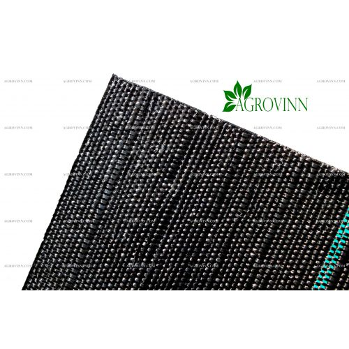 Агроткань мульчирующая Agrojutex 130 г/м2 5,25х100 м