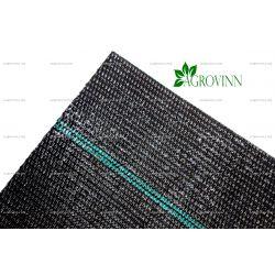 Агроткань мульчирующая Agrojutex 90 г/м2 5,25х100 м