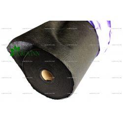 Агроволокно черное Farmer 50 г/м2 1,6х100 м