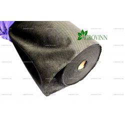 Агроволокно черное Farmer 50 г/м2 3,2х100 м