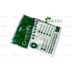 Агроволокно белое Greentex 19 г/м2 1,6x10 м