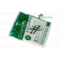 Агроволокно белое Greentex 50 г/м2 1,6x10 м