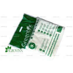 Агроволокно белое Greentex 50 г/м2 3,2x10 м