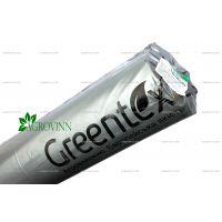 Агроволокно белое Greentex 23 г/м2 4,2x100 м