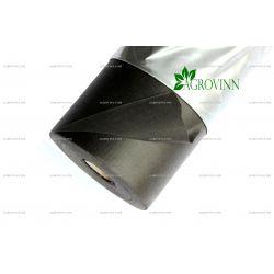 Агроволокно черное Greentex 50 г/м2 1,05x100 м