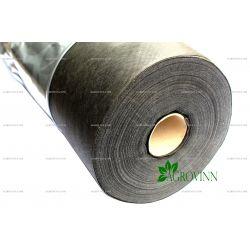 Агроволокно черное Greentex 50 г/м2 3,2x100 м