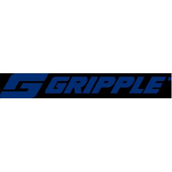 GRIPPLE - натяжитель для шпалерной проволоки на винограднике