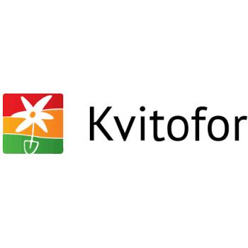 Удобрения Kvitofor (Квитофор)