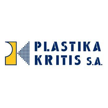 Plastika Kritis (Греция) - многослойная стабилизированная пленка для теплиц