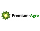 Premium-Agro