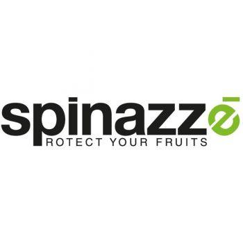 Spinazze - поліестеровий дріт для шпалер (шпалерний дріт, агрошпалера)