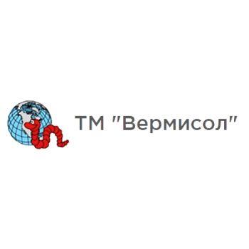 Удобрения Вермисол (Украина)