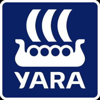 Yara (Яра). История бренда. Обзор продукции