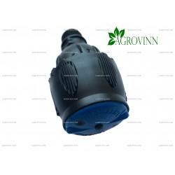 Дощувач для поливу NETAFIM MGN 24D 1/2IC 450L/H HEAD ONLY