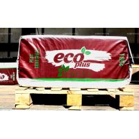 Профессиональный торфяной субстрат ECO PLUS PL-4 250 л