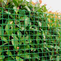 Садовые сетки