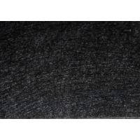 Геотекстиль иглопробивной Tipptex BS 9 110 г/м2 5х100 м