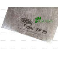 Геотекстиль термоскрепленный Typar SF 32 5,2х150 м