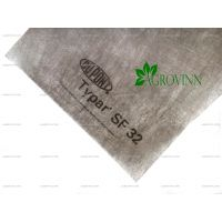 Геотекстиль термоскрепленный Typar SF 32 5,2х200 м
