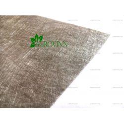 Геотекстиль термоскрепленный Typar SF 40 5,2х150 м