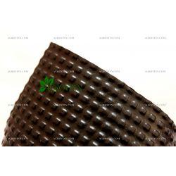 Отсечная гидроизоляционная мембрана HYDROFOL 1х25 м