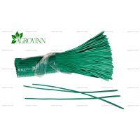 Кембрик для подвязки растений Spinazze 2,5 мм 25 см