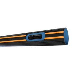 Тонкостенная капельная лента NETAFIM STRM X 16050 0.80L/H 0.30M 3600M (5 mile)