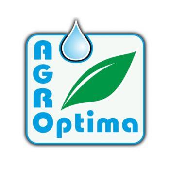 AquaPlus (Аква Плюс) - щелевая лента для капельного полива