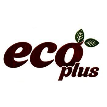 ECO PLUS - торф'яний субстрат українського виробництва