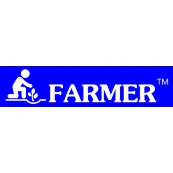 Farmer (Украина) - агроволокно белое, черное, черно-белое