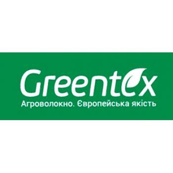 Greentex (Польша) - лучшее агроволокно для клубники!