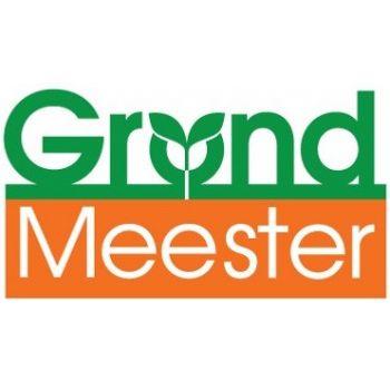 GrondMeester - кокосовый субстрат для рассады, инструменты для подвязки винограда