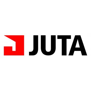 Agrojutex - мульчирующая агроткань от чешского концерна JUTA