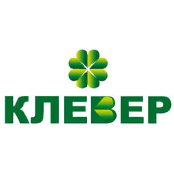Клевер - пластиковые садовые сетки украинского производства