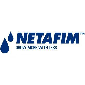 NETAFIM (Израиль) - эмиттерная лента для капельного полива