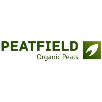 PEATFIELD (Украина) - торфяные субстраты, верховой торф кислый и нейтральный