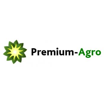 Premium-Agro - агроволокно и затеняющая сетка польского производства