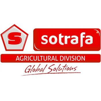 Sotrafa (Испания) - полиэтиленовая пленка тепличная и мульчирующая