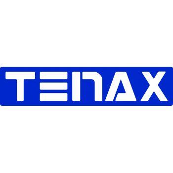 TENAX - итальянские пластиковые садовые сетки