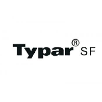 Typar - нетканый термоскрепленный геотекстиль для дорожек, газона, пруда, дренажа, отмостки