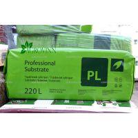 Профессиональный торфяной субстрат PEATFIELD EXPERT PL-2 220 л