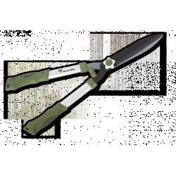 Ножницы для живой изгороди Bradas STANDARD KT-W1125 с прямыми лезвиями