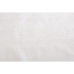 Сетка затеняющая белая KARATZIS 65% 2х50 м
