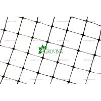 Сетка для защиты газона от кротов Клевер 12х14 мм 1х100 м
