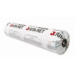 Сетка для тюковки сена JUTA NET 1,23х2000 м