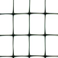 Пластиковая сетка TENAX СИНТОФЛЕКС Д 22х35 мм 2х100 м