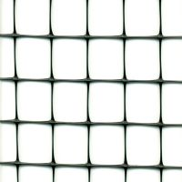 Пластиковая сетка TENAX СИНТОФЛЕКС Е 13х15 мм 2х100 м