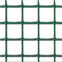 Пластиковая сетка для ограждения TENAX КОРОЛЛА 42х42 мм 1х5 м